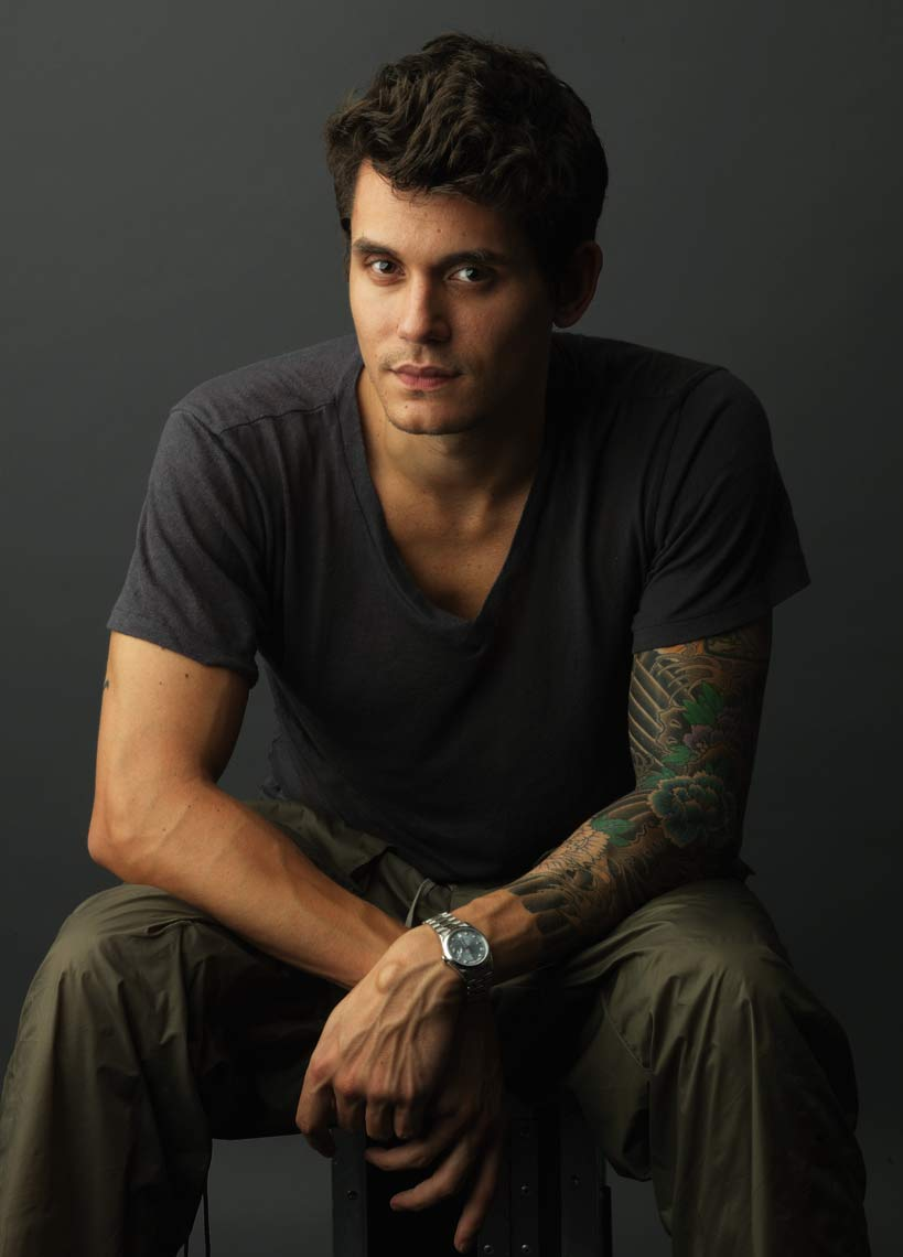 John_Mayer_portrait.jpg